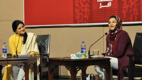 Lahore Arts Council relaunching popular cultural series online