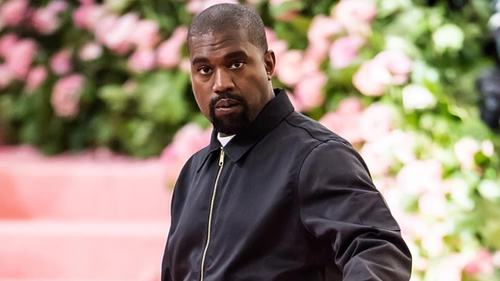 Kanye West files for Oklahoma presidential ballot