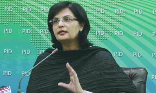 حکومت کا احساس ایمرجنسی کیش پروگرام 144 سے بڑھا کر 203 ارب روپے کرنے کا اعلان