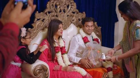 Netflix show on Indian matchmaker highlights the worst of desi wedding culture