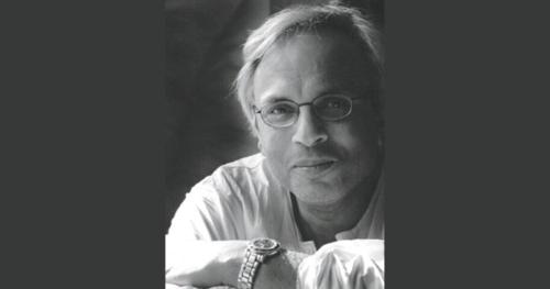 Tortured Brilliance: Dr Altamash Kamal [1956-2020]