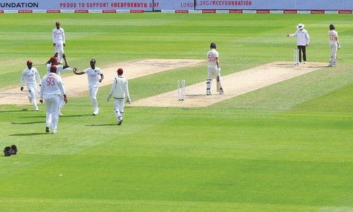 England in strife as Root, Stokes fall cheaply