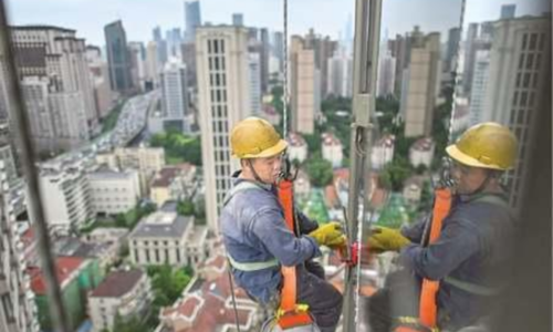 China's economy seen growing 2.2pc