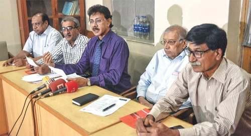 PMA fears spike in coronavirus cases if SOPs not followed on Eid