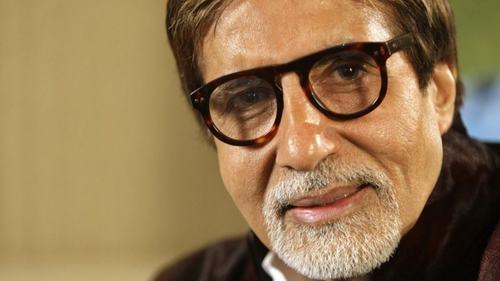 Amitabh Bachchan recovers from coronavirus