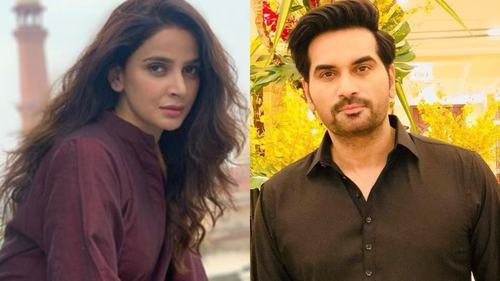 Pakistani celebrities mourn the devastating Beirut blasts