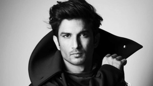 Sushant Singh Rajput's case to be handled by India's federal investigative agency