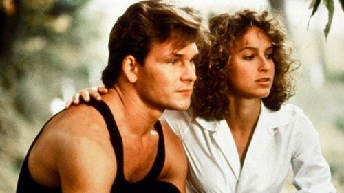 A Dirty Dancing sequel is in the works with original star Jennifer Grey