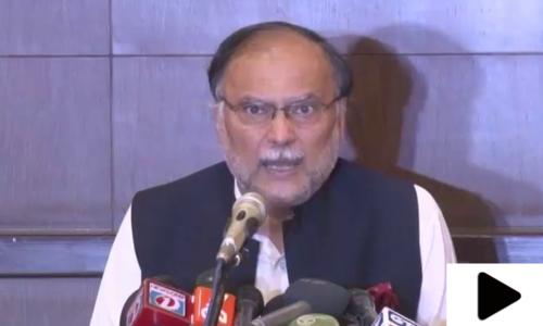 'اتنے سازگار حالات ہمیں ملتے تو ہم پاکستان کو جنوبی کوریا سے آگے لے جاتے'