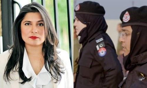 شرمین عبید چنائے کی دستاویزی فلم ایمی ایوارڈز کیلئے نامزد
