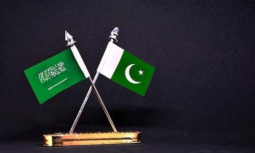 نئی آزاد خارجہ پالیسی اور پاک سعودی بھائی چارہ، امکانات کیا ہیں؟