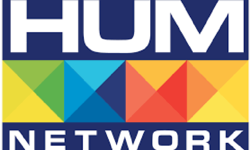 Unusual movement of share price alarms Hum Network