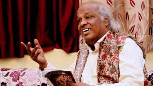 Noted Urdu poet Rahat Indori dies at 70