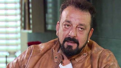 Sanjay Dutt asks fans not to speculate about his health