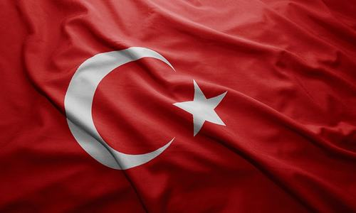 تاریخ متحدہ عرب امارات کے 'منافقانہ رویے' کو کبھی فراموش نہیں کرے گی، ترکی