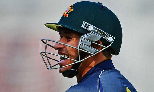 Khawaja, Head axed as Australia confirm England tour