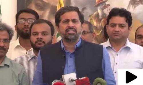 'افواج پاکستان کے خلاف سازش کرنے والوں کو پاکستان میں عزت نہیں ملے گی'