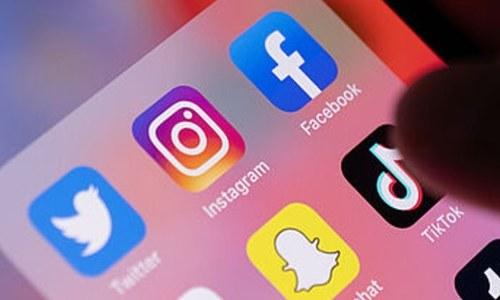فیس بک اب براہ راست ٹک ٹاک کے مقابلے کے لیے تیار