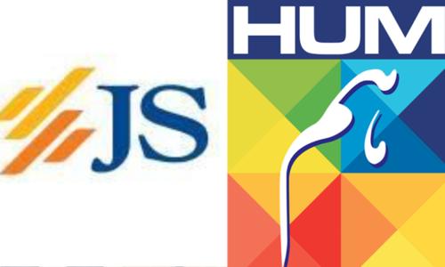 JS Group denies rumours of hostile takeover of Hum News