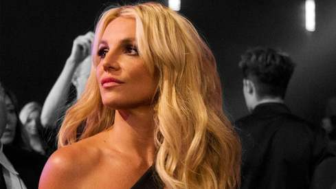 Britney Spears wants her dad to stop controlling her business and private affairs