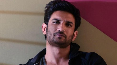 Bollywood extends support as CBI takes over Sushant Singh Rajput's case