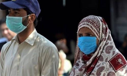 خواتین کا مدافعتی نظام کورونا وائرس کے خلاف زیادہ مضبوط قرار