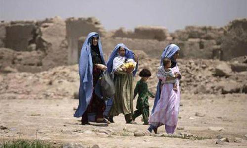 UN, UAE bodies promise support for refugees, Pakistani women artisans