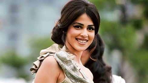 21 days in isolation have been challenging, says Genelia D'Souza