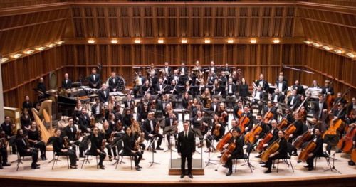 Orchestrating Brand Experiences