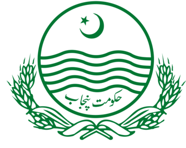 15 full-fledged depts created for south Punjab secretariat