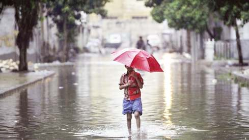 Karachi is still reeling from the devastating monsoon. Here's how you can help