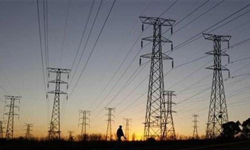 Agreement with IPPs in choppy waters