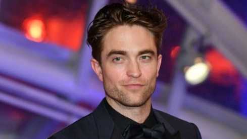 Batman production halted after Robert Pattinson tests positive for coronavirus