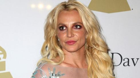 Britney Spears shows love for #FreeBritney in court filing: 'The world is watching'