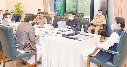 IT sector holds huge investment potential: PM