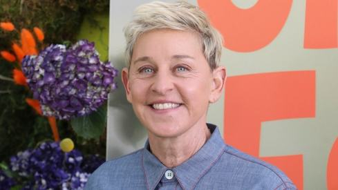 Ellen DeGeneres' talk show will return for season 18 amid controversy