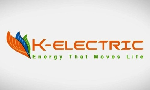 K-Electric struck by 'ransomware'