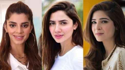 Celebrities demand change following Lahore motorway gang rape