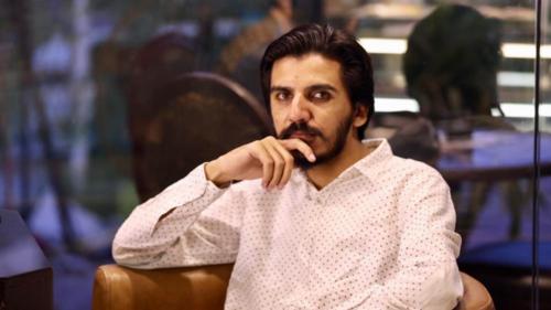 FIR registered against journalist Asad Toor for 'negative propaganda' against army