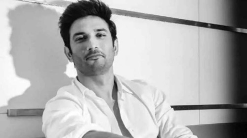 Sushant Singh Rajput's death sparks debate about Bollywood's clique-drive culture