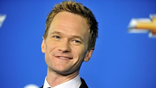 Neil Patrick Harris and his entire family had coronavirus earlier this year