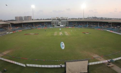 Editorial: The decision to abolish departmental cricket may not prove to be such a wise step