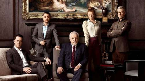 Succession, Schitt's Creek rule at virtual Emmys with pandemic and political twists
