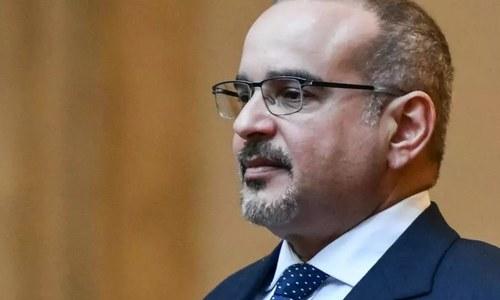 Bahraini, Israeli leaders in post-accord telephone talks