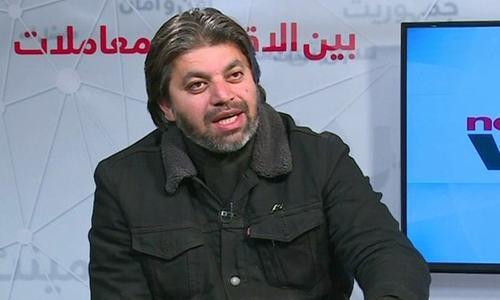 پی ٹی وی کو ہماری اسلامی اور مشرقی ثقافتی اقدار پر عمل کرنا چاہیے،علی محمد خان