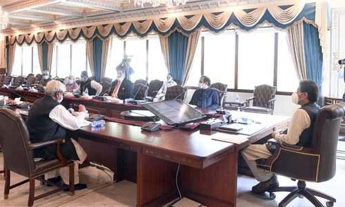 وزیراعظم زرعی شعبے کیلئے ایکشن پلان کے خواہاں