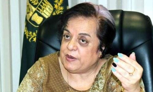 'وزیراعظم  نے ریپسٹ کو سرِ عام پھانسی دینے کی مخالفت کردی'