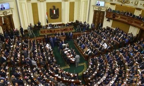 مصر: منشیات اور نشے کی لت کا شکار 30 امیدوار پارلیمانی انتخاب کی دوڑ سے باہر