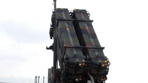 Iran unveils new naval ballistic missile