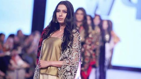 Fashion Pakistan Week is pulling out the red carpet in December 2020